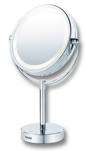 BEURER BS 69 kozmetické zrkadlo