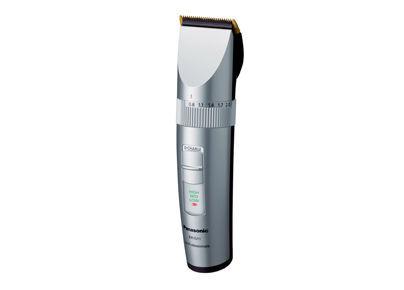 PANASONIC ER1512K801, strihac vlasov