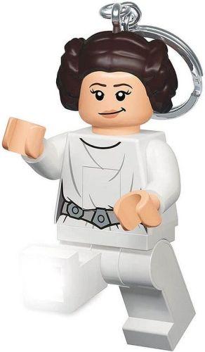 HOLLYWOOD SW Princezná Leia