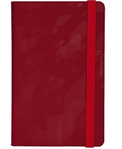 """Case Logic Surefit puzdro na tablet 10"""" červené"""