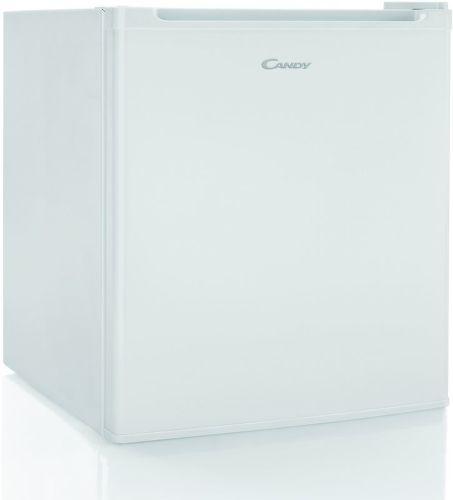 CANDY CFU 050 E biela skriňová mraznička