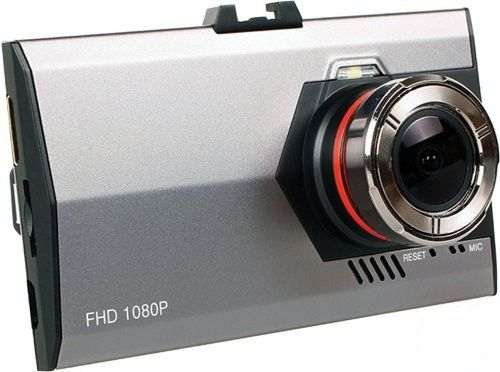 Ugreen HDQ7 - autokamera
