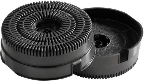 Mora UF 632 / 416912 uhlíkový filter