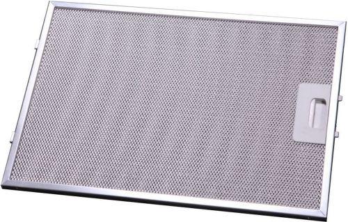 Mora FPM 5734 / 314145 tukový filter