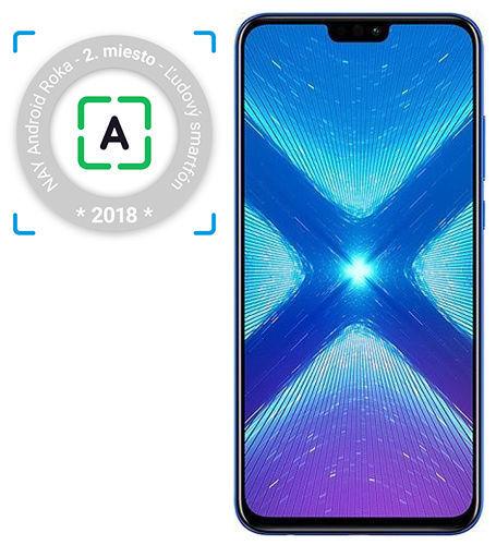 Honor-8X-128-GB-modrý