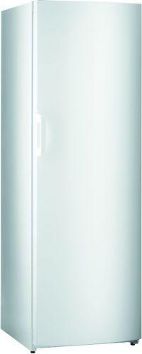 GORENJE F6181AW - biela skriňová mraznička