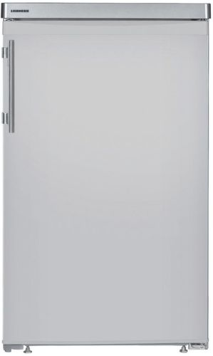 LIEBHERR Tsl 1414, strieborná jednodverová chladnička