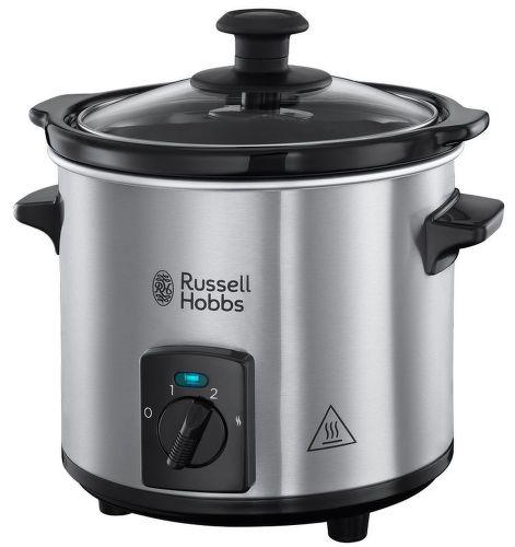 RUSSELL HOBBS 25570-56