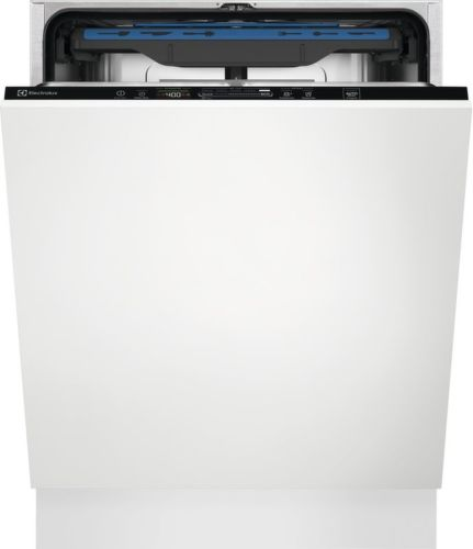 Electrolux 700 FLEX MaxiFlex EEM48320L, Vstavaná umývačka riadu