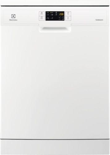 ELECTROLUX ESF9500LOW, biela umývačka riadu