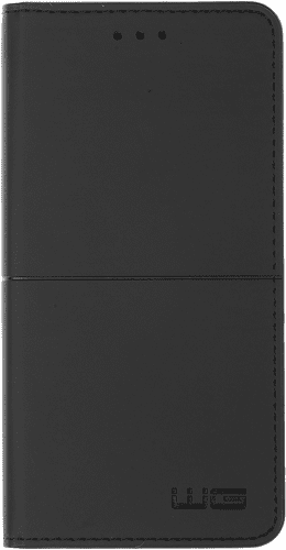 Winner knižkové puzdro pre Samsung Galaxy A20e, čierna