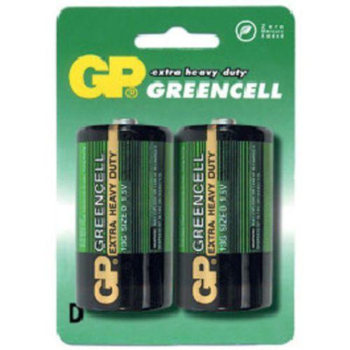 GP 13G R20 / B1241
