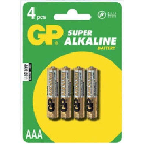 GP 24A R03 / B1311
