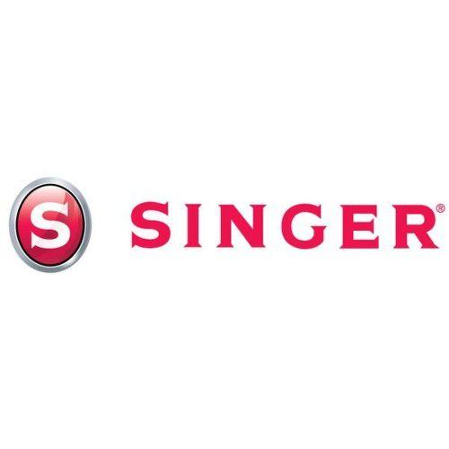 SINGER SMF6800008/00, Pätka lemovacia kovová