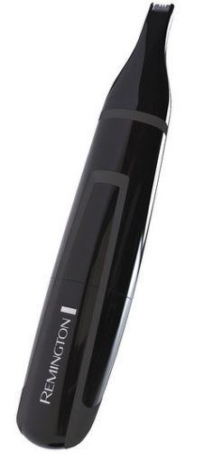 REMINGTON NE3150 SMART, hygienicky zastrihavac