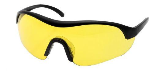 HECHT 900106Y, ochranné okuliare