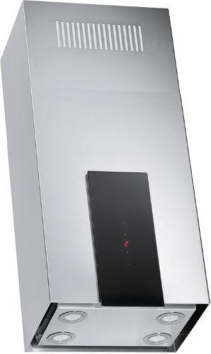 GORENJE IDQ 4545 X (nerez)