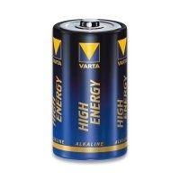 VARTA high energy LR20  4920/2