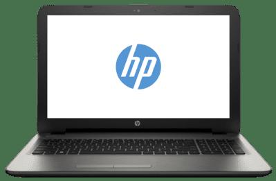 HP 15-ac021nc (stříbrný) - notebook_1