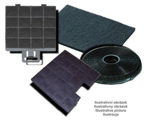 Gorenje 507451 filter, do digestora DD, DK 916, DK 616