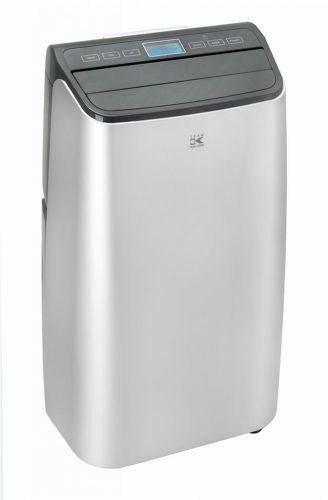 TKG ACM1003, mobilná klimatizácia