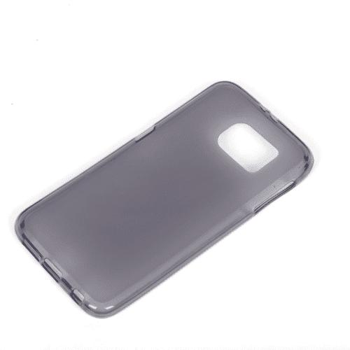 WINNER Púzdro Azzaro T Samsung Galaxy S6 čierna