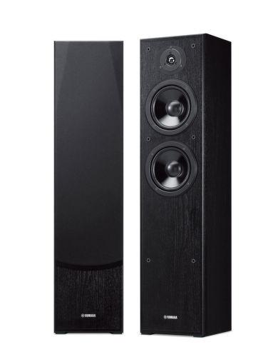 Yamaha NS-F51 2ks (čierne)