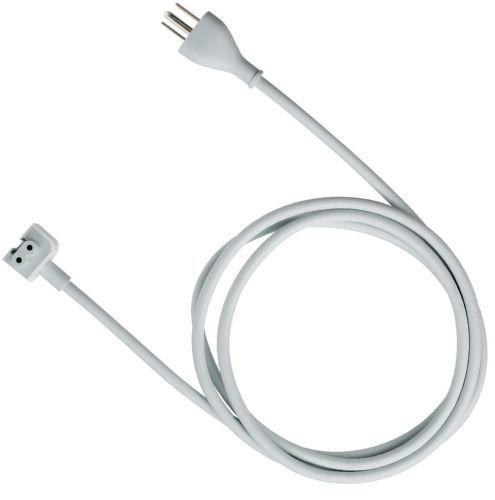 Apple napájací sieťový predlžovací kábel_2