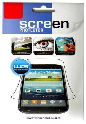 Winner ochranná fólia pre Samsung Galaxy Grand Prime (2ks)