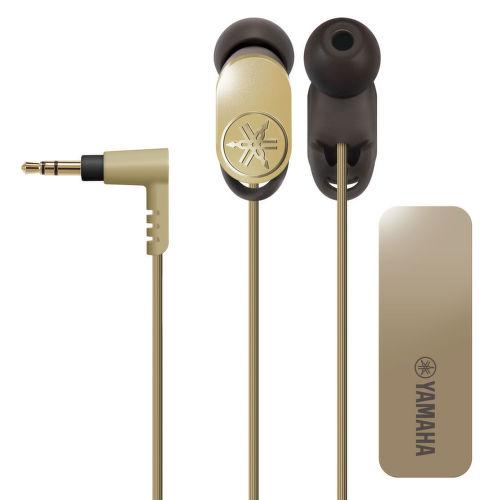 Yamaha EPH-W32 (zlatá)