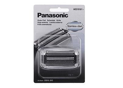 PANASONIC WES9161Y1361, planzeta