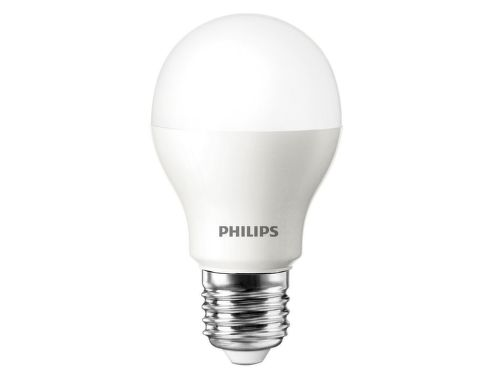 PHILIPS LED 40W E27 CW 230V A60M FR ND 2BC6