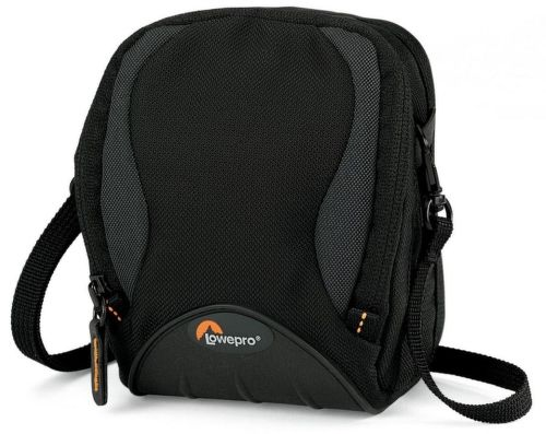 LOWEPRO APEX 60 AW Black_1