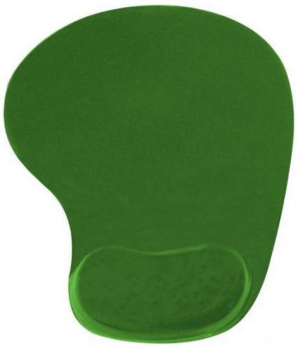 Vakoss PD-424GN (zelená) - podložka pod myš