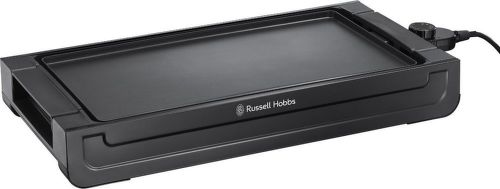 RUSSELL HOBBS 22550-56 FIESTA