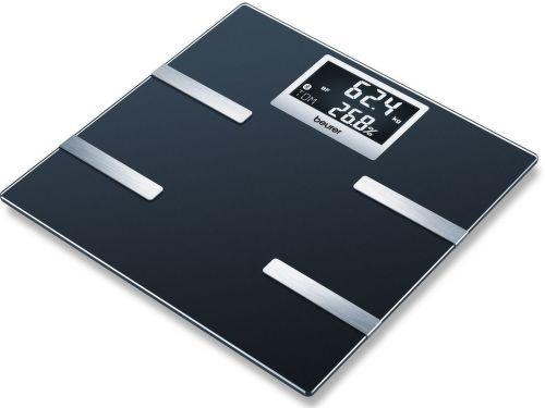 BEURER BF 700, analyt. váha