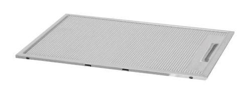 MORA 291291 (FPM5729), kovový filter proti mastnotám