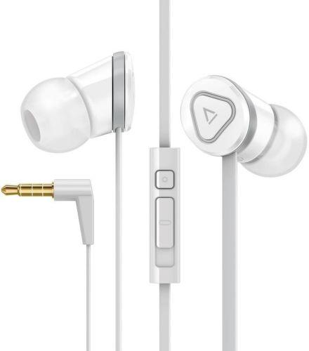 Creative MA500 (bílý) - headset