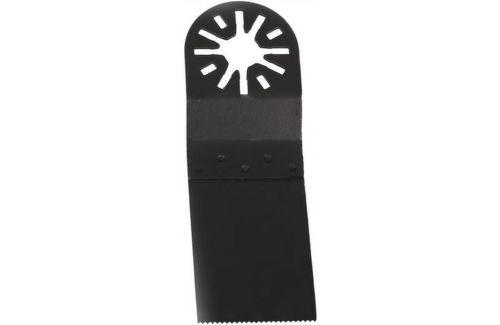 GRAPHITE HSS pílový kotúč na kov, 30 mm