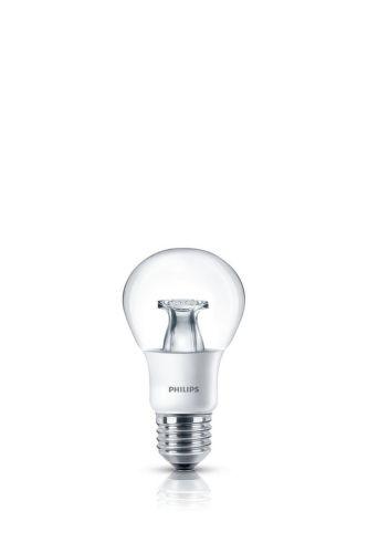 PHILIPS LED 40W E27 WW 230V A60 CL ND/4