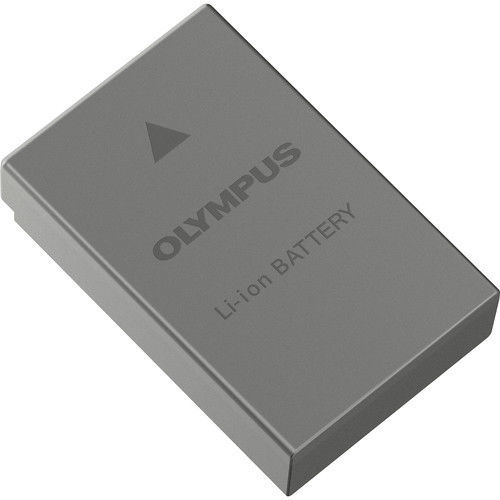 OLYMPUS PS-BLS50