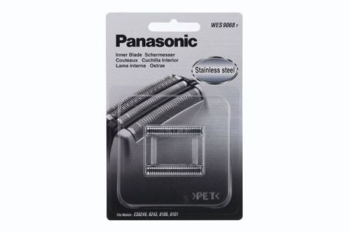PANASONIC WES9068Y1361, vnutorne ostrie