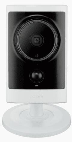 D-LINK DCS-2310L, HD Outdoor Cloud - IP kamera
