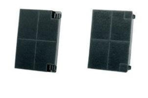 ELECTROLUX E3CFF70, uhlíkový filter EFF70