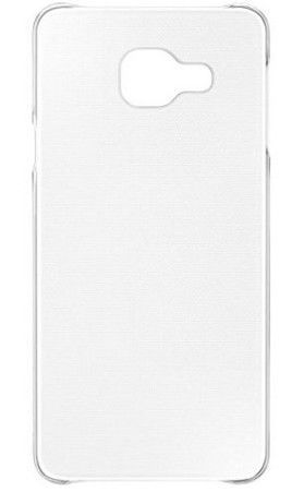 SAMSUNG EF-AA310CT Slim Cover Galaxy A3 (A310)