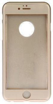 Winner pouzdro Airmask iPhone 6 (zlatý)