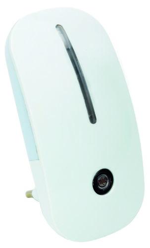 Somogyi SLL 600 - LED poziční svítidlo s fotosenzorem 6 LED