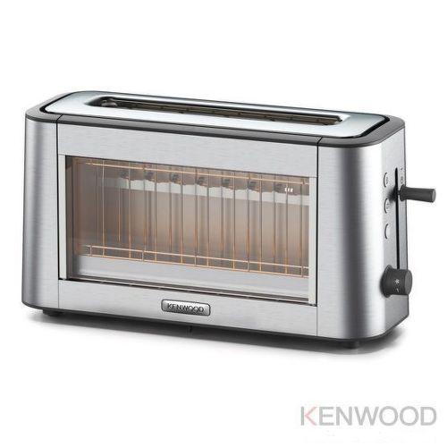 KENWOOD TOG 800 CL_2