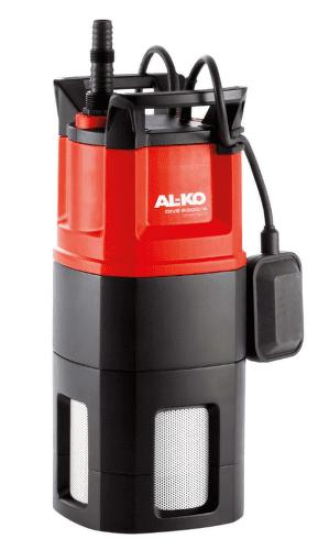 AL-KO Dive 6300 1