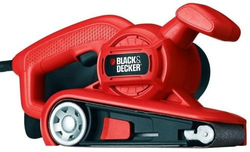 BLACK&DECKER KA86